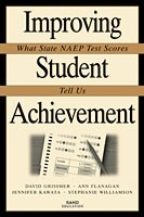 Cover: Improving Student Achievement