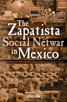 "Cover: The Zapatista ""Social Netwar"" in Mexico"