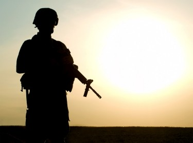 soldier, silhouette, america, american, marines, gi, usa, us, ammo, ammunition, acu, army, troops, armed, special forces, afghan war, combat, militant, desert, sand, army rangers, ranger, commando, peacekeeper, forces, human, infantry, power, special, service, iraq, iraqi, afghanistan, afghan, sunset, rifle, war, firearm, gun, military, weapons, american soldier, american troops