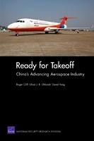 Cover: Ready for Takeoff
