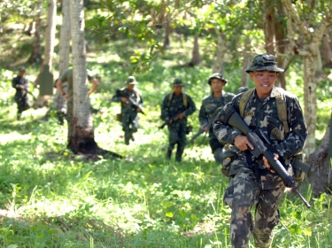 Philippines,SMEE,MARSOC,Marine,JSOTF-P,Basilan,Navy,Unclassified