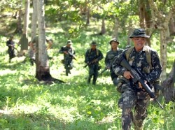 Philippines,SMEE,MARSOC,Marine,JSOTF-P,Basilan,Navy,Unclassified