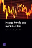 Cover: Hedge Funds and Systemic Risk