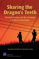 Cover: Sharing the Dragon's Teeth