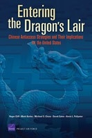 Cover: Entering the Dragon's Lair
