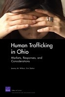Cover: Human Trafficking in Ohio