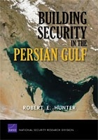 Cover: Building Security in the Persian Gulf