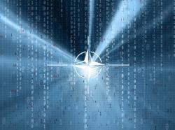 Military Technology | RAND