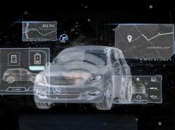 Autonomous Vehicles   RAND