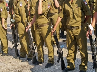 armed, army, camouflage, clothing, foot, forces, gun, hand, israel, lieutenant, military, people, shoes, soldiers, strength, uniform, war, weapon, young, guard, day, adults, men, service, shoulders, stone, recruitment, dress, protection, front, battle, frame, combat, group, formal, respect, pride, recruit