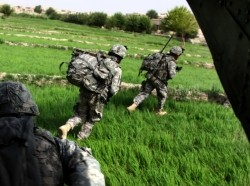 khost,air-assault,Operation Champion Sword,Afghanistan
