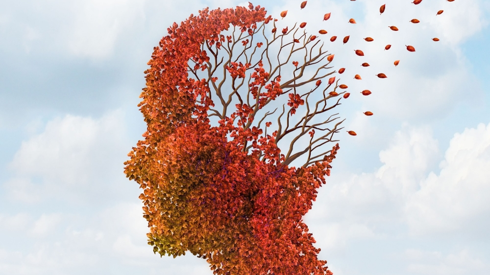 Millions of Americans already struggle with dementia, a degenerative cognitive condition that costs the United States billions of dollars annually