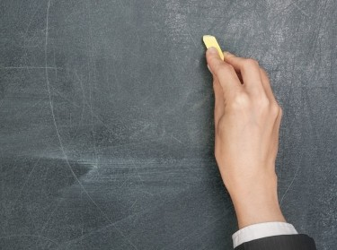 chalk,hand,blackboard,board,woman,yellow,chalkboard,space,education,classroom,university,message,teacher,background,school,blank,white,drawing,empty,class,black,concept,work,communication,texture,write,writing,copy,student,arm,handwriting,human,lesson,note,vertical,female,holding,learn,up,frame