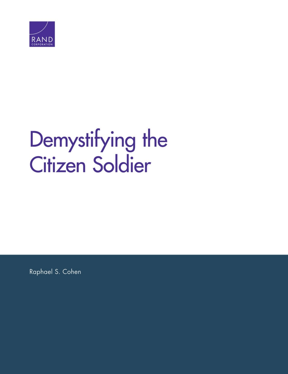 demystifying public misunderstanding of officer safety Demystifying militarization: a partial analysis of the impact of the us department of defense's 1033 equipment transfer program on police officer safety outcomes restricted access.