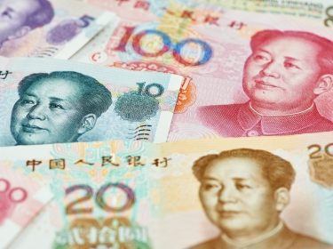 china,chinese,money,yuan,bribe,payoff,subornation,graft,corruption,closeup,payment,bribery,income,earnings,finance,gains,incomings,business,taxes,dues,success,background,symbol,wealth,banknote,macro,renminbi,shopping,currency,rich,paper,credit,investment,banking,hundred,financial,rmb,asian,cash,bill,economy,prc,close-up,coin,cny,commerce,zzzalbaaakeleedhfpdgdfdedefpge
