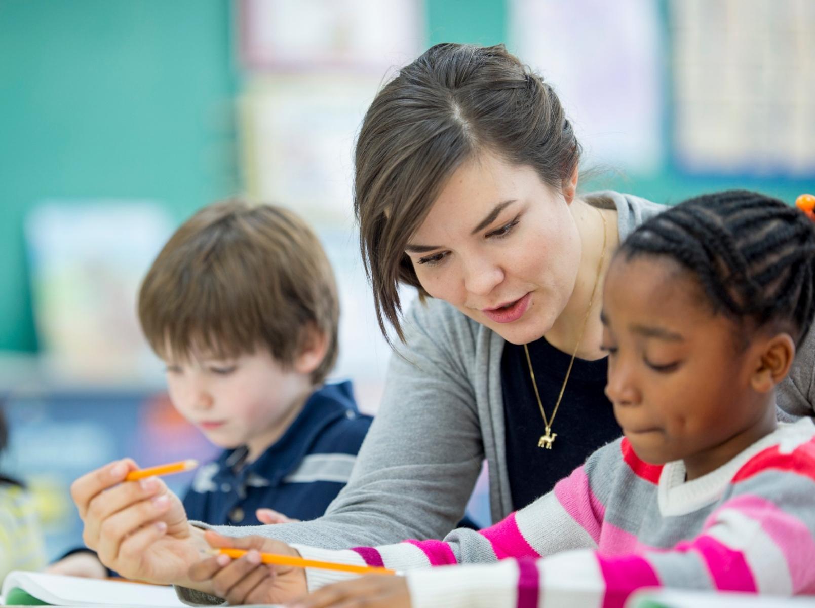 Health Sciences - Program Evaluation Assignment - www.all-skills.com