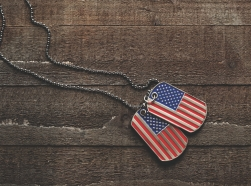 usa, dog tag, memorial, veterans, day, tags, july 4th, american, wood, wooden, military, army, dog, flag, red, blue, tag, honor, states, patriotic, america, chain, background, veteran, freedom, patriot, holiday, courage, patriotism