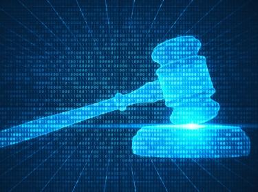 future trends in criminal justice