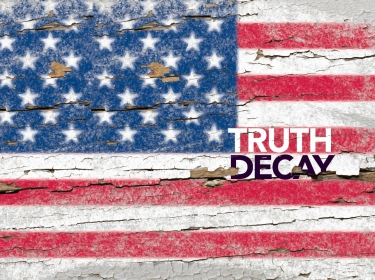 How To Increase Immunity To Truth Decay >> How To Increase Immunity To Truth Decay Rand
