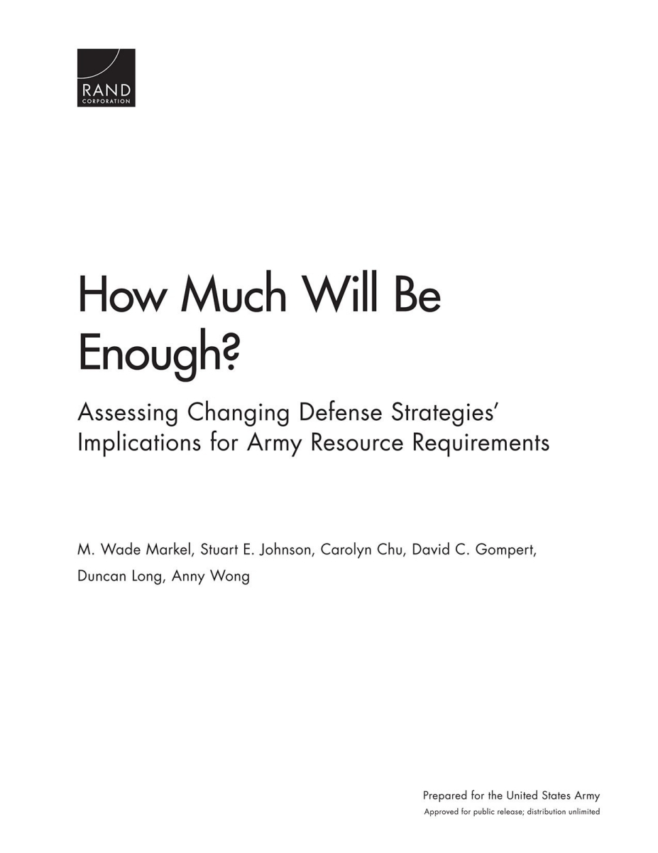 Usability and the mobile web a lita guide ebook managing with data using acrlmetrics and plametrics array how much will be enough assessing changing defense strategies rh fandeluxe Images