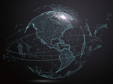 Understanding the Current International Order | RAND