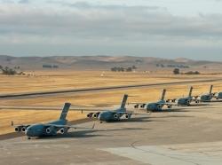 Heide Couch,Travis Air Force Base,60AMW/PA,Base Mulitmedia Service Center,BMSC,TAFB,military,air force,photo lab,us air force photo,-F-RU983-