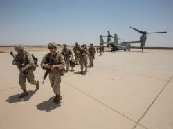 Iraq | RAND