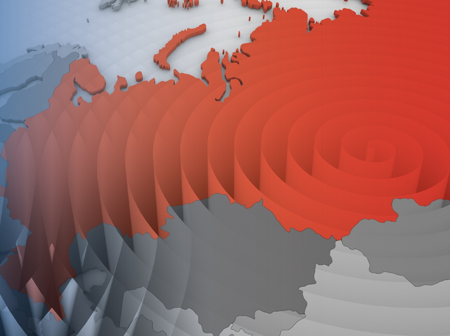 Understanding Russia's Hostile Measures and How to Counter Them
