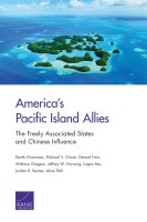 America's Pacific Island Allies – The Freely Associated States and Chinese Influence