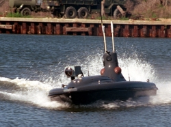 unmanned_surface_vehicle_980514-M-8902P-002