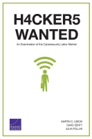 Cover: Hackers Wanted