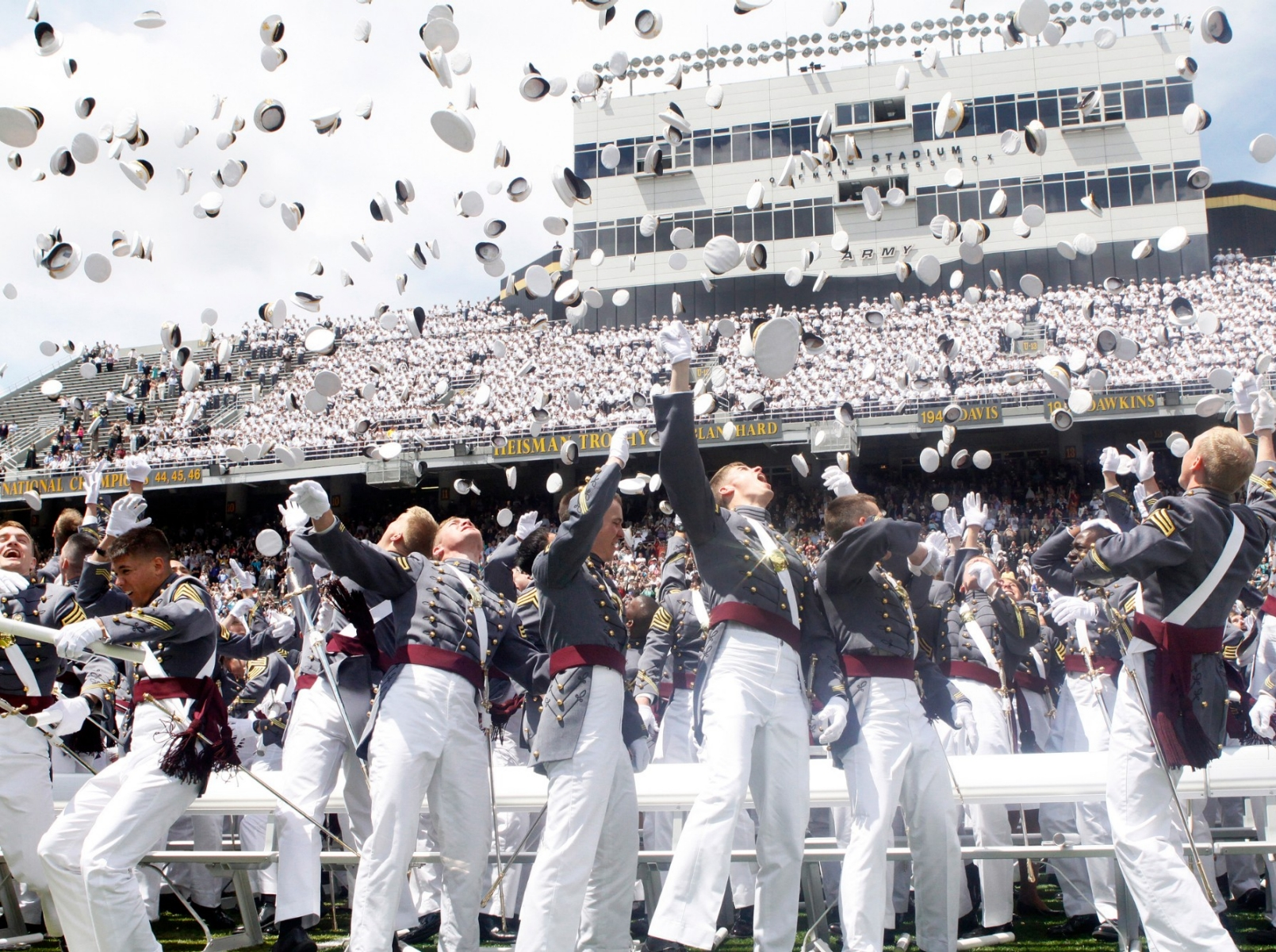 usafa admissions essay Get united states air force academy tuition and financial aid information, plus scholarships, admissions rates, and more over 1 million high school students are earning no-essay college.