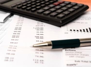 bill payment calculator