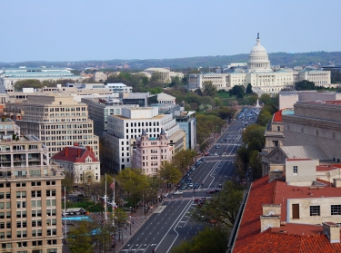Washington, DC