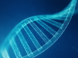 Biology and Life Sciences | RAND