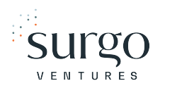 Surgo Ventures Logo