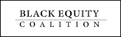 Black Equity Coalition Logo