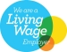 RAND Europe is a Living Wage Employer