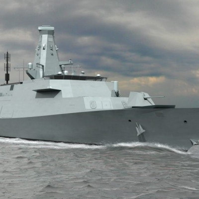 Royal Navy,Equipment,Ship,Frigate,Type 26,GCS,Global,Combat,Ships,CGI,Future,Defence,Defense,UK,British,Military