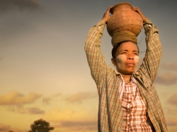 pot,dry,grow,farm,poor,asia,lady,face,work,food,grain,burma,field,bagan,carry,wheat,falls,woman,plant,rural,labor,asian,autumn,travel,casual,people,worker,nature,exotic,farmer,outdoor,burmese,culture,thanaka,peasant,myanmar,village,poverty,country,harvest,farmland,portrait,villagers,cultivate,agriculture,traditional,development,countryside,agricultural, pot, dry, grow, farm, poor, asia, lady, face, work, food, grain, burma, field, bagan, carry, wheat, falls, woman, plant, rural, labor, asian, autumn, travel, casual, people, worker, nature, exotic, farmer, outdoor, burmese, culture, thanaka, peasant, myanmar, village, poverty, country, harvest, farmland, portrait, villagers, cultivate, agriculture, traditional, development, countryside, agricultural