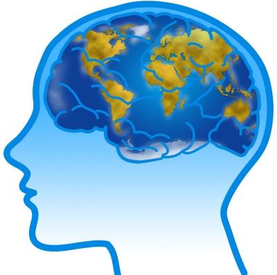 Image result for global mental literacy