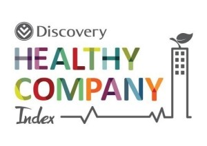 Discovery's Healthy Company Index