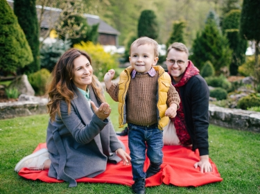 Family, mother, father, kid, baby, son, couple, love, holidays, nature, picnic, three, male, female, glasses, hipster, woman, man, friends, outdoors, summer, spring, launch, outing, junket, barbecue, basket dinner, trendy, relationships, fun, nice, family values, sunglasses, cafe, party, grass, green, healthy, caucasian, white, beautifull, pretty, family