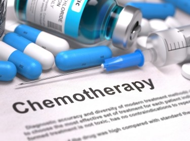 Chemotherapy medication