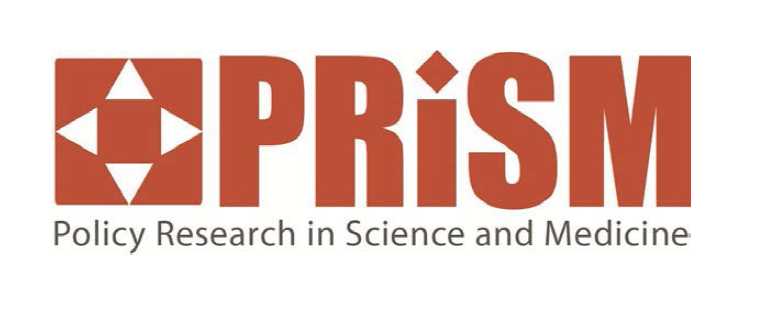 Policy Research in Science and Medicine - logo