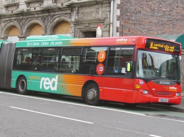 Cardiff_Bus_Capital_Red