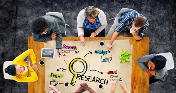 Understanding Researcher Mobility: Perspectives from