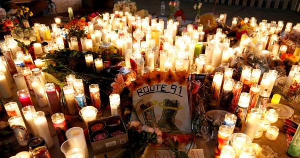 Mass Shootings: Definitions and Trends   RAND