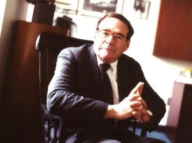 Terry Lenzer