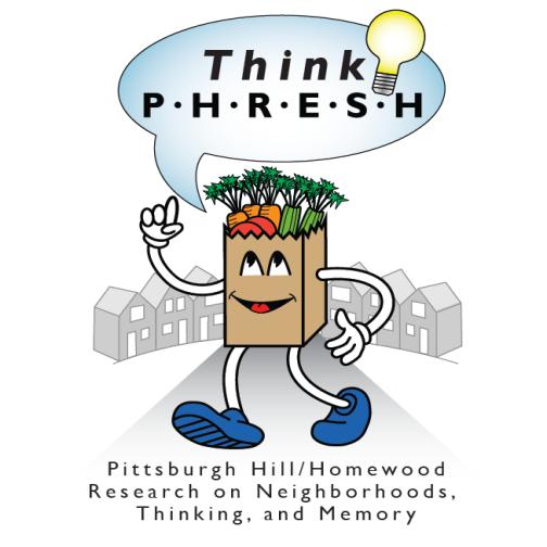 RAND PHRESH 2016 Logo